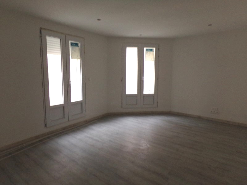 Appartement Beziers, 57 m², 80 000