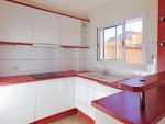 Appartement Type 4 Duplex 2 Terrasses, garage, parking