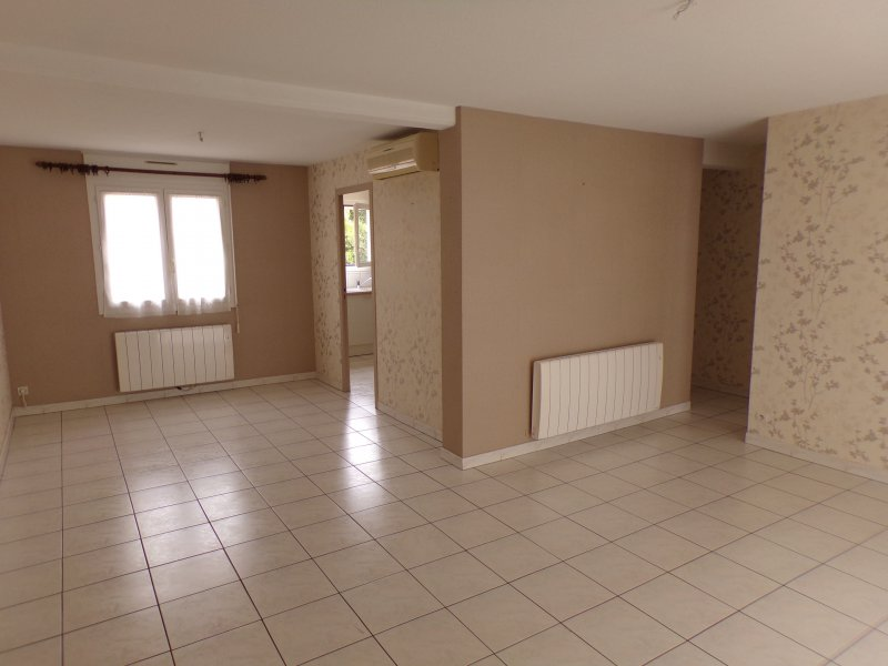 Appartement Beziers, 65 m², 122 600